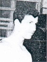 Олег Михневский